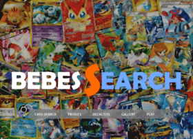 bebessearch.com
