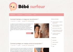 bebesurfeur.com