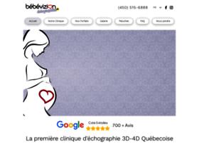 bebevizion.com