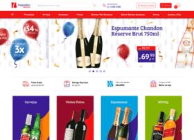 bebidasimigrantes.com.br