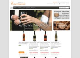 bebidasparacasamento.com.br