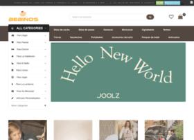 bebinos.com