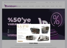 bebishroom.com