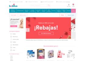 bebitus.co.uk
