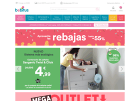 bebitus.es