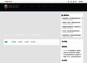 beblogsmart.com