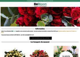 bebloom.com