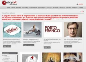 bebopart.com