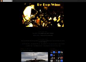 bebopwinorip.blogspot.com