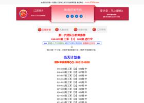 bebt365.com