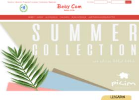 beby-com.com.ar
