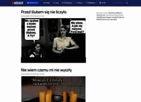 bebzol.com