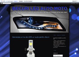 bec-led-auto.blogspot.ro
