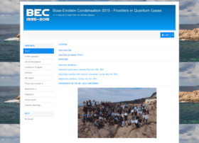 bec2015.sciencesconf.org