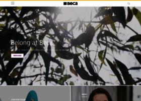 beca.com