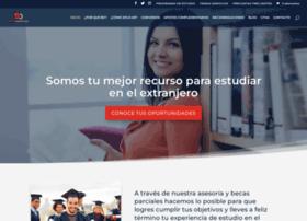 becadesafios.com
