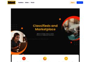 becanada.adpost.com