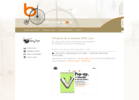 becaneweb.net