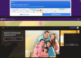 becarefulwithmyheart.abs-cbn.com