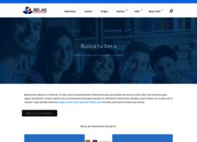 becas-sin-fronteras.com