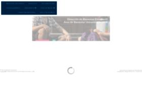 becas.unr.edu.ar