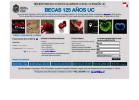 becas125.uc.cl