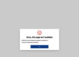 becasposgrado.ipn.mx