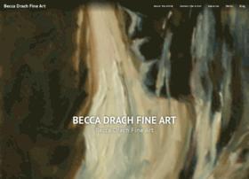 beccasfineart.com
