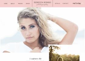 becciphotographyblog.com