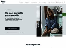 bece.nl