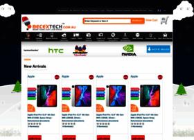 becextech.com.au