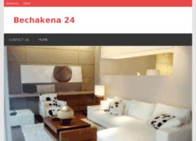 bechakena24.com