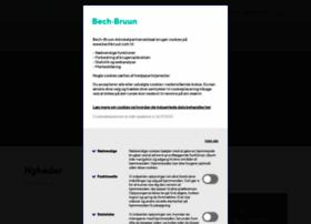 bechbruun.com