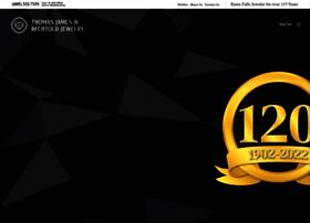 bechtoldjewelry.com