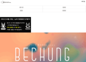 bechung.com