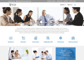 becirb.com