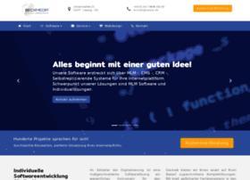 beck-media.de