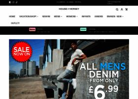 beckandhersey.com