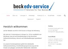 beckedv.de