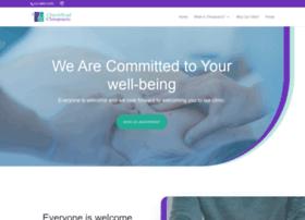 beckenhamchiropractor.co.uk