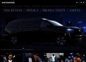 beckerautodesign.com
