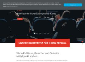 beckerbillett.de