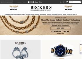 beckers.com