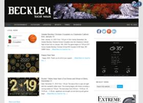 beckleylocalnews.com