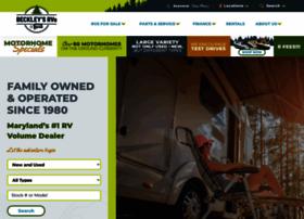beckleysrvs.com