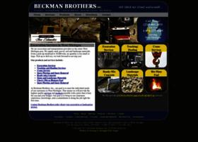 beckmanbros.com