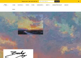 beckyjoy.com