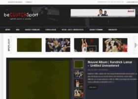 beclutchsport.com