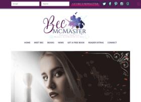 becmcmaster.com
