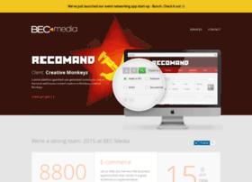 becmedia.ro